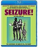 Seizure [Blu-ray]