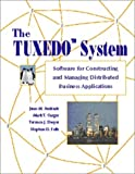 The TUXEDO System: Software for Construc...