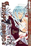 Trinity Blood, Volume 4 (v. 4)