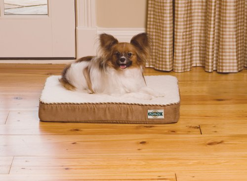 Petsafe Heated Wellness Bed