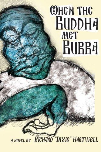 When the Buddha Met Bubba