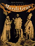 img - for Mardi Gras New Orleans book / textbook / text book