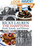 Ricky Lauren The Hamptons Food, Famil...