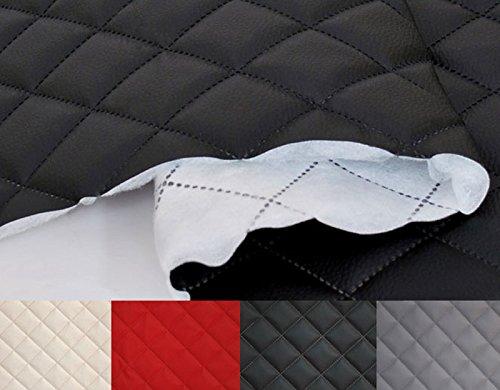 simili-cuir-piques-noir-tissu-ameublement-vendu-au-metre-sam191-10