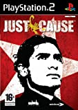 Cheapest Just Cause PS2 on PlayStation 2