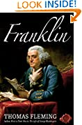Franklin The