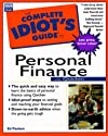 Complete Idiot's Guide to Personal Finance with Quicken