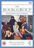 The Book Group: Enire Series Two [Region 2]