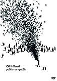 Off Nibroll [public=un+public]