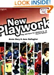 New Playwork: Play and Care for Child...