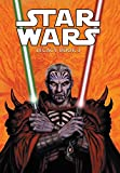 Star Wars Legacy Volume 3