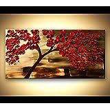 13-03-decorative-red... - 48w X 24h Inch