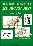 img - for Dinosaures et autres grands reptiles de l'  re secondaire book / textbook / text book