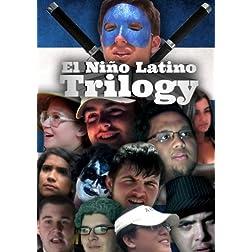 El Nino Latino Trilogy
