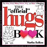 The Official Hugs Book (Collector's Edition)