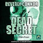 Dead Secret | Beverly Conner