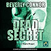 Dead Secret | [Beverley Conner]