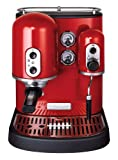 KitchenAid Artisan 5KES100BER Espresso Maker Red