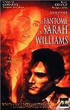 echange, troc Le Fantôme de Sarah Williams [VHS]