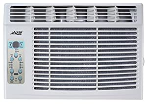 v lec air conditioner manual
