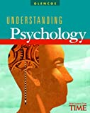 Understanding Psychology, Student Edition
