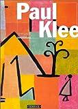 echange, troc Jean Louis Ferrier - Paul Klee (en anglais)