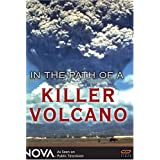 In the Path of a Killer Volcanoby Hal Holbrook