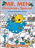 echange, troc Mr Men - The Christmas Letter