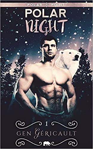 99¢ – Polar Night