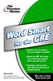 The Princeton Review Word Smart for the Gre