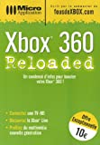 Xbox 360 Reloaded