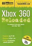 echange, troc Joël Nadal - Xbox 360 Reloaded
