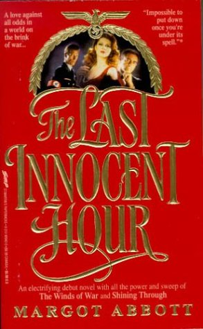 the-last-innocent-hour