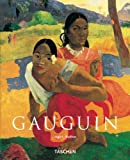 Gauguin - 1848-1903 (Spanish Edition) (3822865516) by Ingo F. Walther