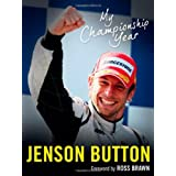 My Championship Yearby Jenson Button