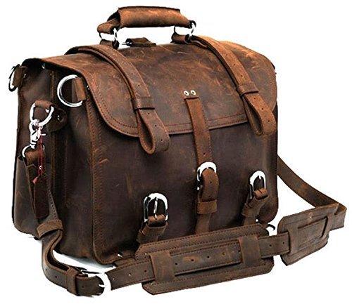 polare-mens-top-quality-full-grain-leather-briefcase-shoulder-bag-messenger-bag-satchel-fit-17-lapto