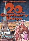20世紀少年 第13巻 2003年06月30日発売