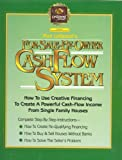 img - for Ron LeGrand's For-Sale-By-Owner Cash Flow System (Ron LeGrand's Cash Flow System) book / textbook / text book