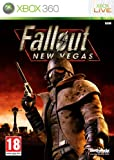 Fallout: New Vegas (Xbox 360) [Import UK]