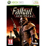 Fallout: New Vegas (Xbox 360)by Bethesda