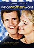 What Women Want (Widescreen) [Import]