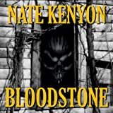 Bloodstone (Unabridged)