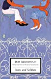 Nuns and Soldiers (Penguin Twentieth-Century Classics) (0142180092) by Iris Murdoch