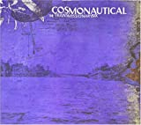 Image of Cosmonautical