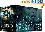 Danger and Desire: Ten Full-Length St...