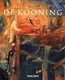 Willem de Kooning 1904-1997: Les contenus, impressions fugitives (3822821349) by Hess, Barbara