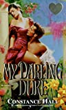 img - for My Darling Duke (Lovegram Romance) book / textbook / text book