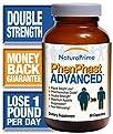 PhenPhast ADVANCED – Double-Strength…
