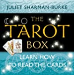 The Tarot Box: Learn How to Read the...