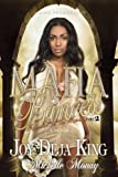 img - for Mafia Princess Part 2 (Married To The Mob) book / textbook / text book